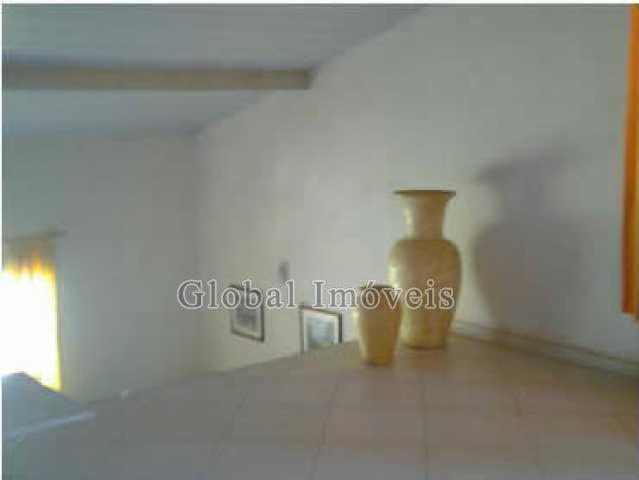 FOTO8 - Casa 4 quartos à venda Araçatiba, Maricá - R$ 550.000 - MACA40007 - 9