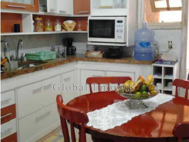 FOTO9 - Casa 4 quartos à venda Araçatiba, Maricá - R$ 550.000 - MACA40007 - 10