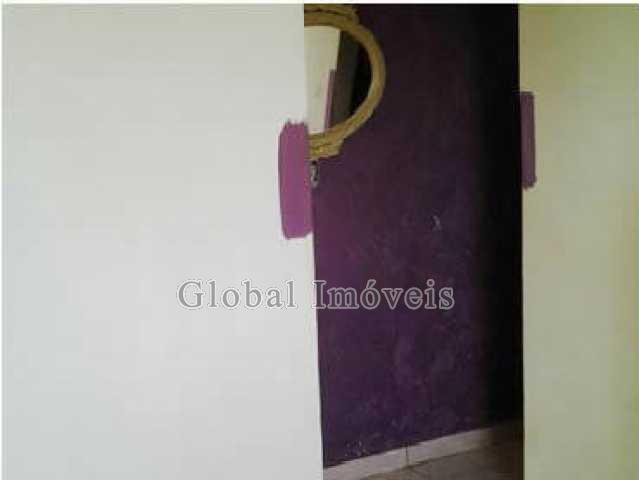 FOTO10 - Casa 4 quartos à venda Araçatiba, Maricá - R$ 550.000 - MACA40007 - 11