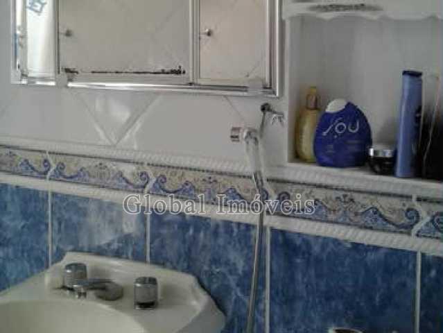 FOTO11 - Casa 4 quartos à venda Araçatiba, Maricá - R$ 550.000 - MACA40007 - 12