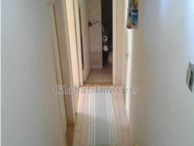 FOTO12 - Casa 4 quartos à venda Araçatiba, Maricá - R$ 550.000 - MACA40007 - 13