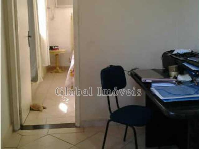 FOTO13 - Casa 4 quartos à venda Araçatiba, Maricá - R$ 550.000 - MACA40007 - 14