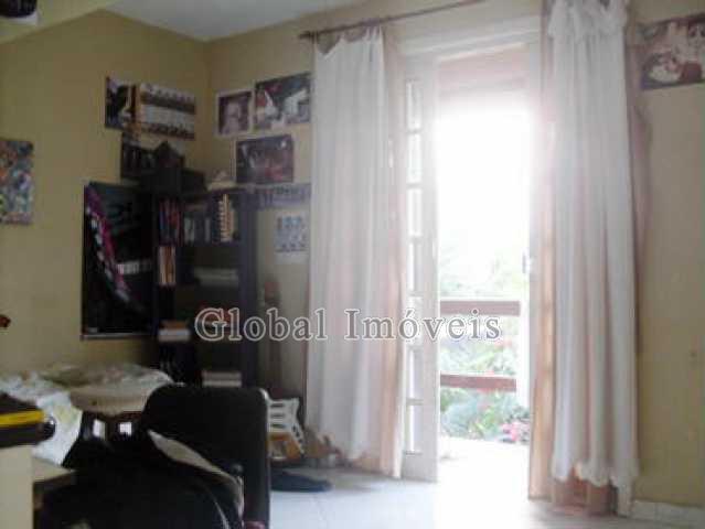 FOTO17 - Casa 4 quartos à venda Araçatiba, Maricá - R$ 550.000 - MACA40007 - 18