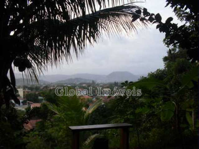 FOTO25 - Casa 4 quartos à venda Araçatiba, Maricá - R$ 550.000 - MACA40007 - 26