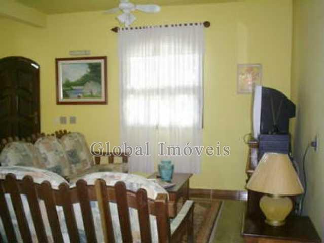 FOTO2 - Casa 4 quartos à venda Araçatiba, Maricá - R$ 800.000 - MACA40008 - 3