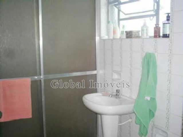 FOTO5 - Casa 4 quartos à venda Araçatiba, Maricá - R$ 800.000 - MACA40008 - 6