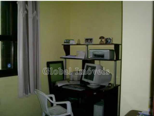 FOTO7 - Casa 4 quartos à venda Araçatiba, Maricá - R$ 800.000 - MACA40008 - 8