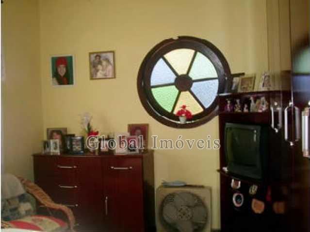 FOTO8 - Casa 4 quartos à venda Araçatiba, Maricá - R$ 800.000 - MACA40008 - 9