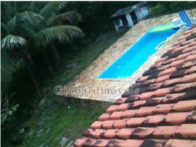 FOTO11 - Casa 4 quartos à venda Araçatiba, Maricá - R$ 800.000 - MACA40008 - 12