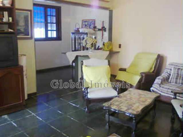 FOTO4 - Casa 5 quartos à venda São José do Imbassaí, Maricá - R$ 850.000 - MACA50004 - 5