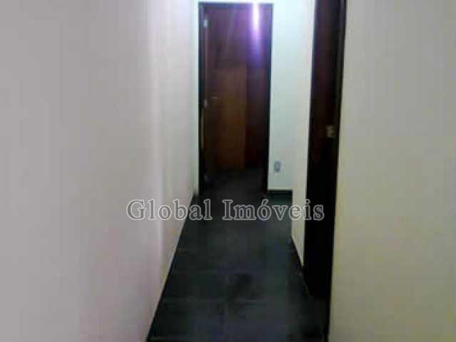 FOTO6 - Casa 5 quartos à venda São José do Imbassaí, Maricá - R$ 850.000 - MACA50004 - 7