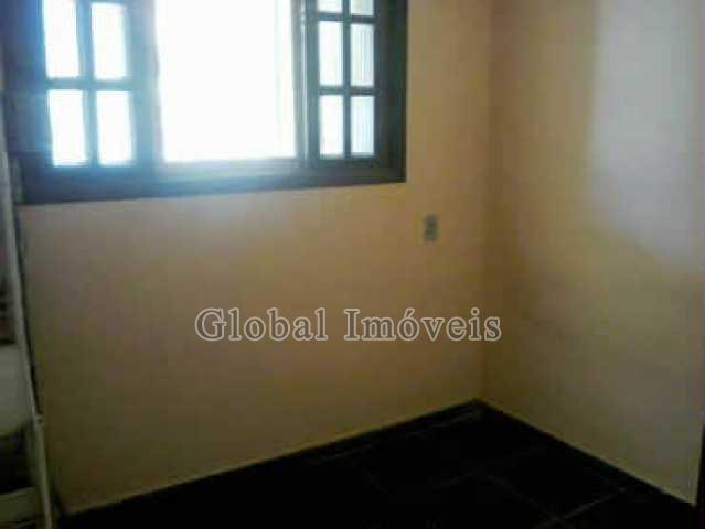 FOTO7 - Casa 5 quartos à venda São José do Imbassaí, Maricá - R$ 850.000 - MACA50004 - 8