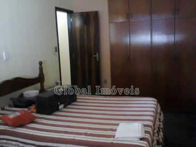 FOTO8 - Casa 5 quartos à venda São José do Imbassaí, Maricá - R$ 850.000 - MACA50004 - 9