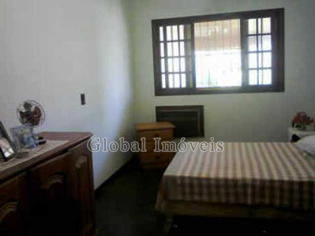 FOTO9 - Casa 5 quartos à venda São José do Imbassaí, Maricá - R$ 850.000 - MACA50004 - 10