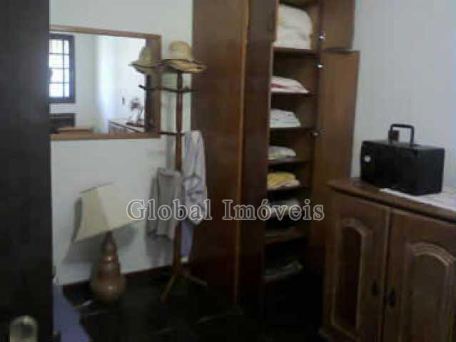 FOTO10 - Casa 5 quartos à venda São José do Imbassaí, Maricá - R$ 850.000 - MACA50004 - 11