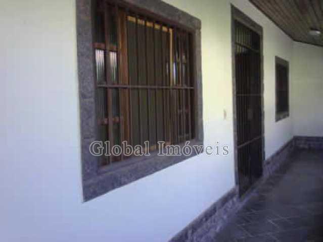 FOTO14 - Casa 5 quartos à venda São José do Imbassaí, Maricá - R$ 850.000 - MACA50004 - 15