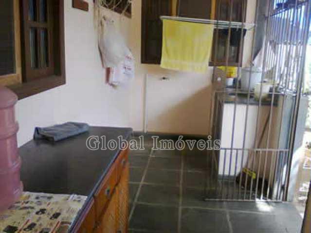 FOTO18 - Casa 5 quartos à venda São José do Imbassaí, Maricá - R$ 850.000 - MACA50004 - 19
