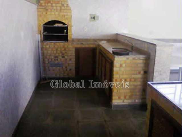 FOTO21 - Casa 5 quartos à venda São José do Imbassaí, Maricá - R$ 850.000 - MACA50004 - 22