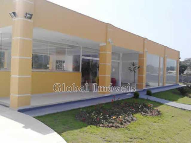 5 - Terreno 360m² à venda São José do Imbassaí, Maricá - R$ 95.000 - MAUF00044 - 5