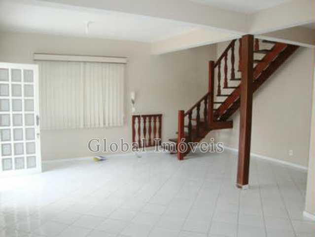 FOTO2 - Casa 5 quartos à venda Centro, Maricá - R$ 900.000 - MACA50005 - 3