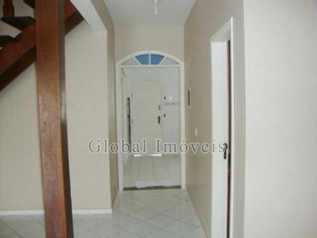 FOTO4 - Casa 5 quartos à venda Centro, Maricá - R$ 700.000 - MACA50005 - 5