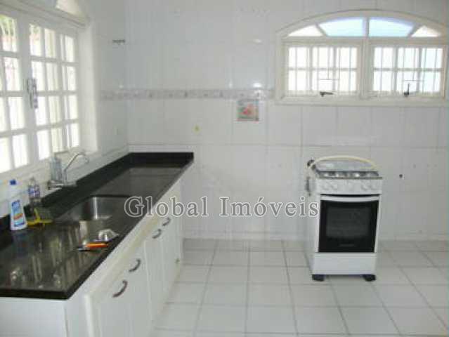 FOTO6 - Casa 5 quartos à venda Centro, Maricá - R$ 900.000 - MACA50005 - 7