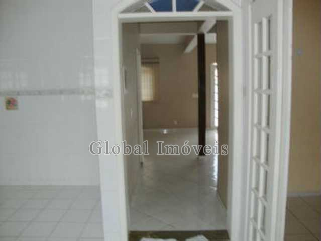 FOTO7 - Casa 5 quartos à venda Centro, Maricá - R$ 900.000 - MACA50005 - 8