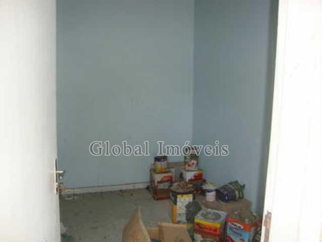 FOTO8 - Casa 5 quartos à venda Centro, Maricá - R$ 900.000 - MACA50005 - 9