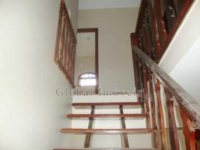 FOTO9 - Casa 5 quartos à venda Centro, Maricá - R$ 900.000 - MACA50005 - 10