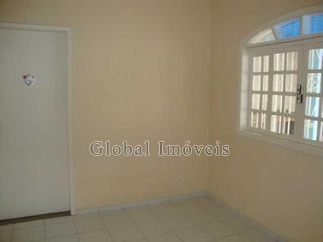 FOTO10 - Casa 5 quartos à venda Centro, Maricá - R$ 900.000 - MACA50005 - 11
