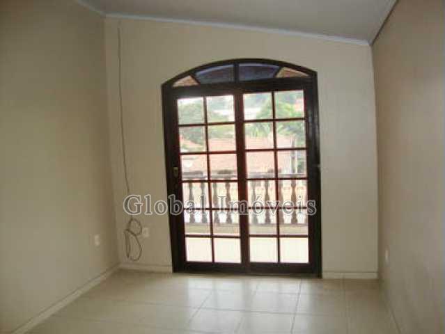 FOTO11 - Casa 5 quartos à venda Centro, Maricá - R$ 900.000 - MACA50005 - 12