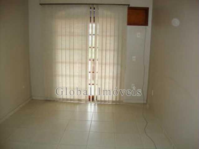 FOTO12 - Casa 5 quartos à venda Centro, Maricá - R$ 700.000 - MACA50005 - 13