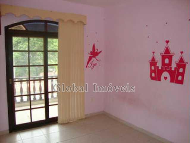 FOTO13 - Casa 5 quartos à venda Centro, Maricá - R$ 900.000 - MACA50005 - 14