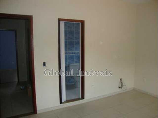 FOTO14 - Casa 5 quartos à venda Centro, Maricá - R$ 900.000 - MACA50005 - 15