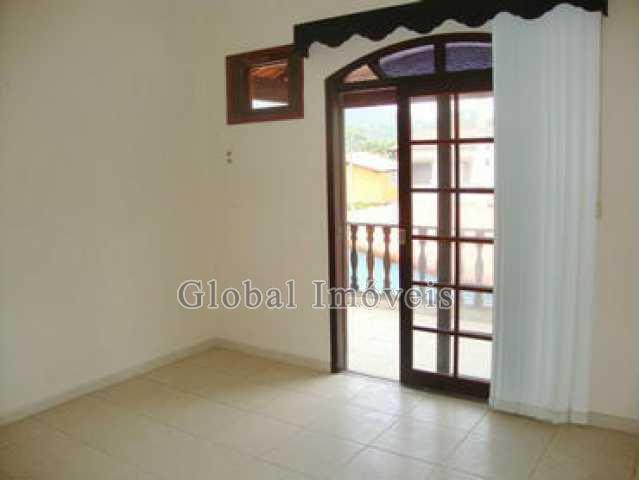 FOTO15 - Casa 5 quartos à venda Centro, Maricá - R$ 700.000 - MACA50005 - 16