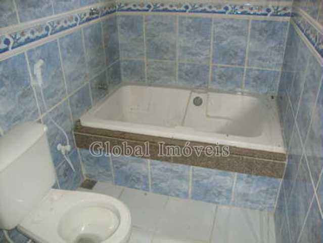 FOTO16 - Casa 5 quartos à venda Centro, Maricá - R$ 700.000 - MACA50005 - 17