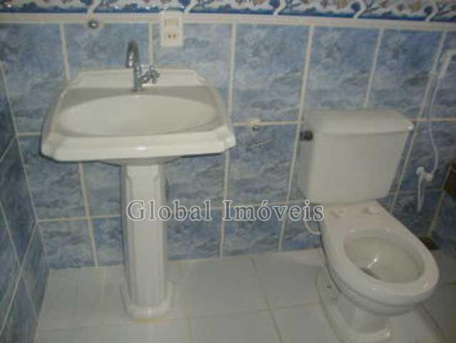 FOTO17 - Casa 5 quartos à venda Centro, Maricá - R$ 700.000 - MACA50005 - 18