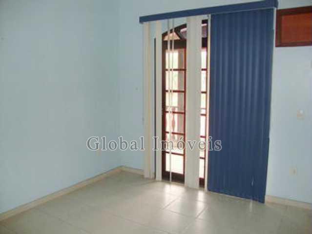 FOTO19 - Casa 5 quartos à venda Centro, Maricá - R$ 900.000 - MACA50005 - 20
