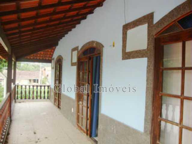 FOTO21 - Casa 5 quartos à venda Centro, Maricá - R$ 900.000 - MACA50005 - 22
