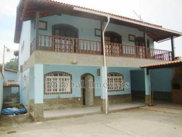 FOTO23 - Casa 5 quartos à venda Centro, Maricá - R$ 900.000 - MACA50005 - 24