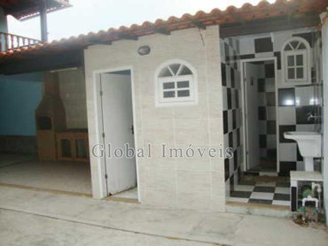 FOTO26 - Casa 5 quartos à venda Centro, Maricá - R$ 900.000 - MACA50005 - 27