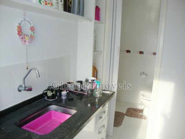 FOTO30 - Casa 5 quartos à venda Centro, Maricá - R$ 700.000 - MACA50005 - 31
