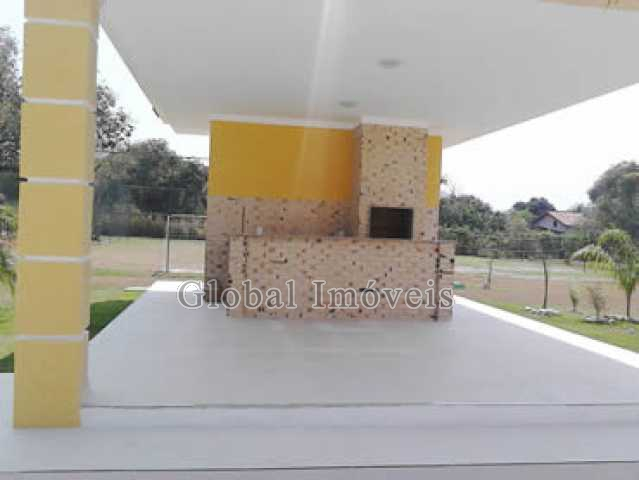 51 - Terreno 360m² à venda São José do Imbassaí, Maricá - R$ 110.000 - MAUF00049 - 11