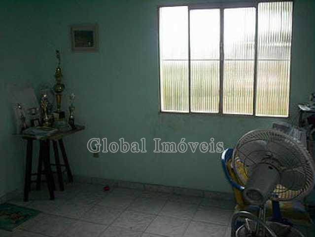 FOTO2 - Casa 5 quartos à venda Itapeba, Maricá - R$ 200.000 - MACA50008 - 3