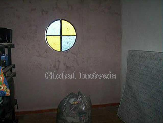 FOTO3 - Casa 5 quartos à venda Itapeba, Maricá - R$ 200.000 - MACA50008 - 4