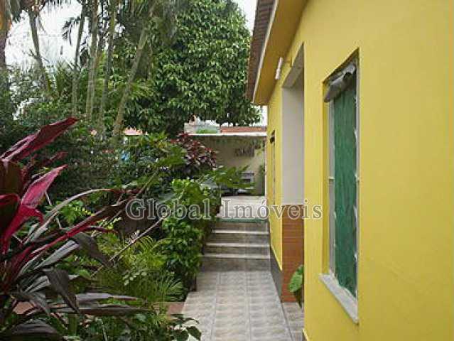 FOTO7 - Casa 5 quartos à venda Itapeba, Maricá - R$ 200.000 - MACA50008 - 8