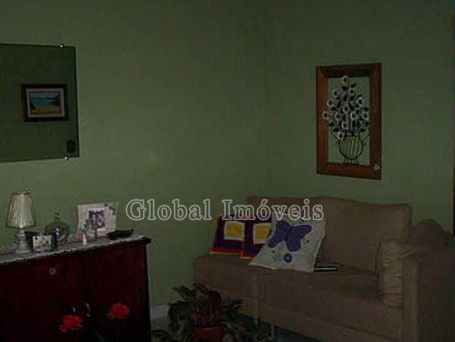 FOTO8 - Casa 5 quartos à venda Itapeba, Maricá - R$ 200.000 - MACA50008 - 9