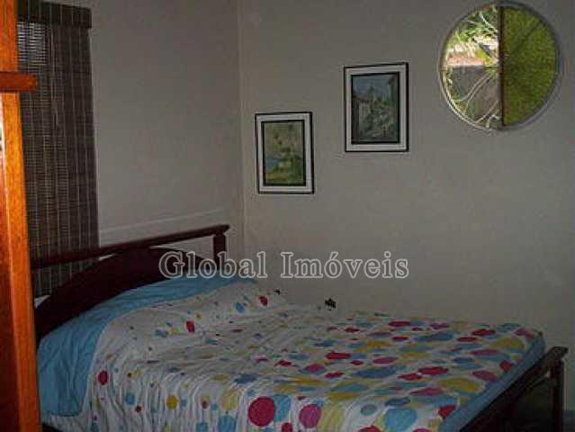 FOTO9 - Casa 5 quartos à venda Itapeba, Maricá - R$ 200.000 - MACA50008 - 10