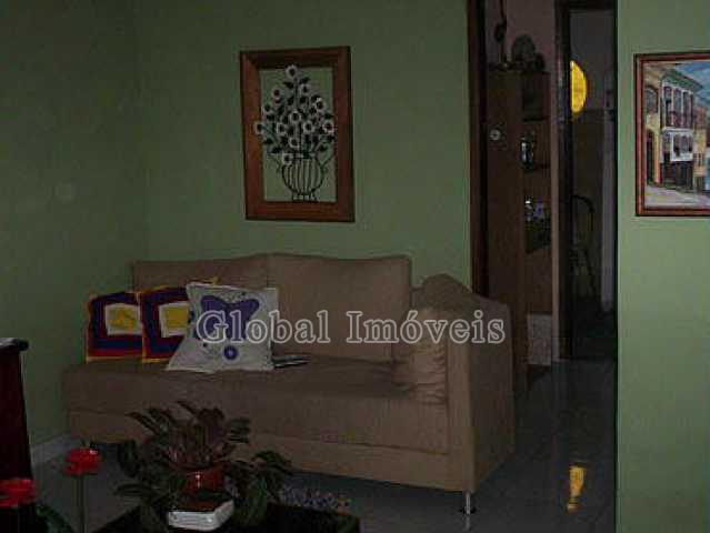 FOTO10 - Casa 5 quartos à venda Itapeba, Maricá - R$ 200.000 - MACA50008 - 11
