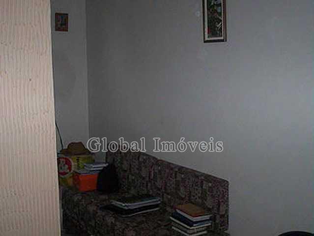 FOTO11 - Casa 5 quartos à venda Itapeba, Maricá - R$ 200.000 - MACA50008 - 12